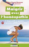 Télécharger le livre :  Maigrir avec l'homéopathie
