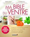 Télécharger le livre :  Ma bible du ventre