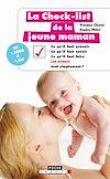 Télécharger le livre :  La check-list de la jeune maman