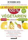 Télécharger le livre :  Le régime Fodmaps 100% végétarien