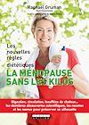 Télécharger le livre :  La ménopause sans les kilos