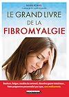 Télécharger le livre :  Le grand livre de la fibromyalgie