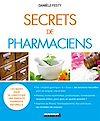 Télécharger le livre :  Secrets de pharmaciens