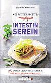 Télécharger le livre :  Mes petites recettes magiques - Intestin serein