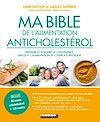 Télécharger le livre :  Ma bible de l'alimentation anticholestérol