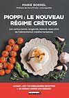 Télécharger le livre :  Pioppi : le nouveau régime crétois