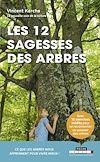 Télécharger le livre :  Les 12 sagesses des arbres