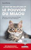 Télécharger le livre :  Le chat du Dalaï-Lama et le pouvoir du miaou
