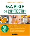 Télécharger le livre :  Ma Bible de l'intestin