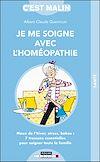 Télécharger le livre :  Je me soigne avec l'homéopathie, c'est malin