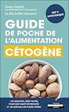 Télécharger le livre :  Guide de poche de l'alimentation cétogène