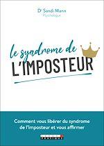 Téléchargez le livre :  Le syndrome de l'imposteur