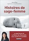 Télécharger le livre :  Histoires de sage-femme