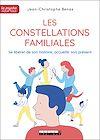 Télécharger le livre :  Les constellations familiales