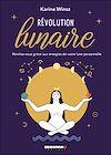 Télécharger le livre :  Révolution lunaire