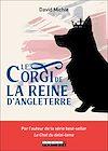 Télécharger le livre :  Le Corgi de la Reine d'Angleterre