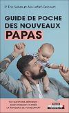 Télécharger le livre :  Guide de poche des nouveaux papas