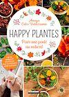 Télécharger le livre :  Happy plantes