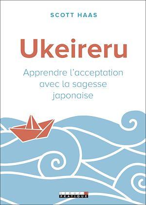 Téléchargez le livre :  Ukeireru