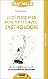 Télécharger le livre :  Je déploie mes potentiels avec l'astrologie, c'est malin