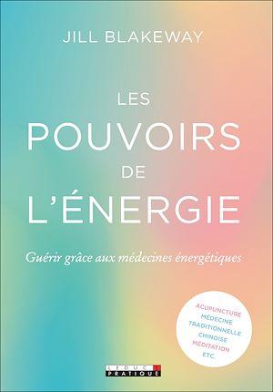 Téléchargez le livre :  Les pouvoirs de l'énergie