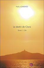 Téléchargez le livre :  Le destin de Clara