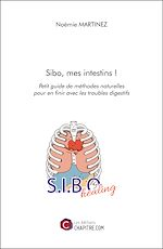 Download this eBook Sibo, mes intestins !