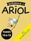 Télécharger le livre :  Pack Ariol T10 à 12