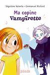 Ma copine Vampirette