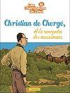 Télécharger le livre :  Christian de Chergé
