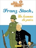 Download this eBook Franz Stock