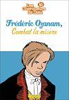 Télécharger le livre :  Frédéric Ozanam