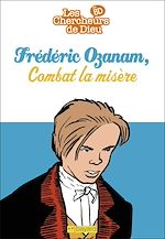 Download this eBook Frédéric Ozanam