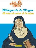 Téléchargez le livre :  Hildegarde de Bingen
