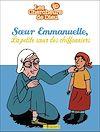 Télécharger le livre :  Soeur Emmanuelle