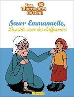 Téléchargez le livre :  Soeur Emmanuelle