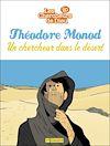 Télécharger le livre :  Théodore Monod