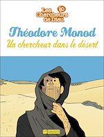 Download this eBook Théodore Monod