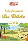 Télécharger le livre :  Compilation La Bible en BD
