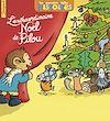 Télécharger le livre :  L'extraordinaire Noël de Pilou