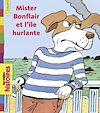 Télécharger le livre :  Mister Bonflair et l'île hurlante