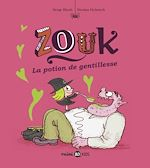 Zouk, Tome 19 | Bloch, Serge