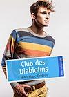 Télécharger le livre :  Club des Diablotins