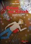 Télécharger le livre :  Crime au Kitsch