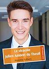 Télécharger le livre :  Le vicomte Julien Ambret du Theuil