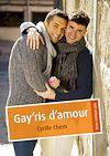 Télécharger le livre :  Gay'ris d'amour