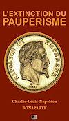 Télécharger le livre :  L'Extinction du Paupérisme. Suivi de Le Prince Louis Napoléon.
