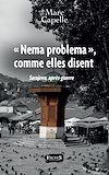 """Télécharger le livre :  """"Nema problema"""", comme elles disent"""