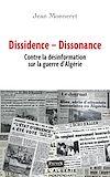 Télécharger le livre :  Dissidence  Dissonance