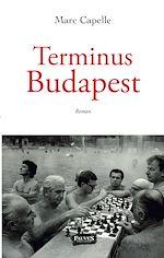 Téléchargez le livre :  Terminus Budapest